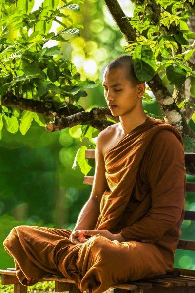 meditation-achtsamkeitstraining-schaffhausen